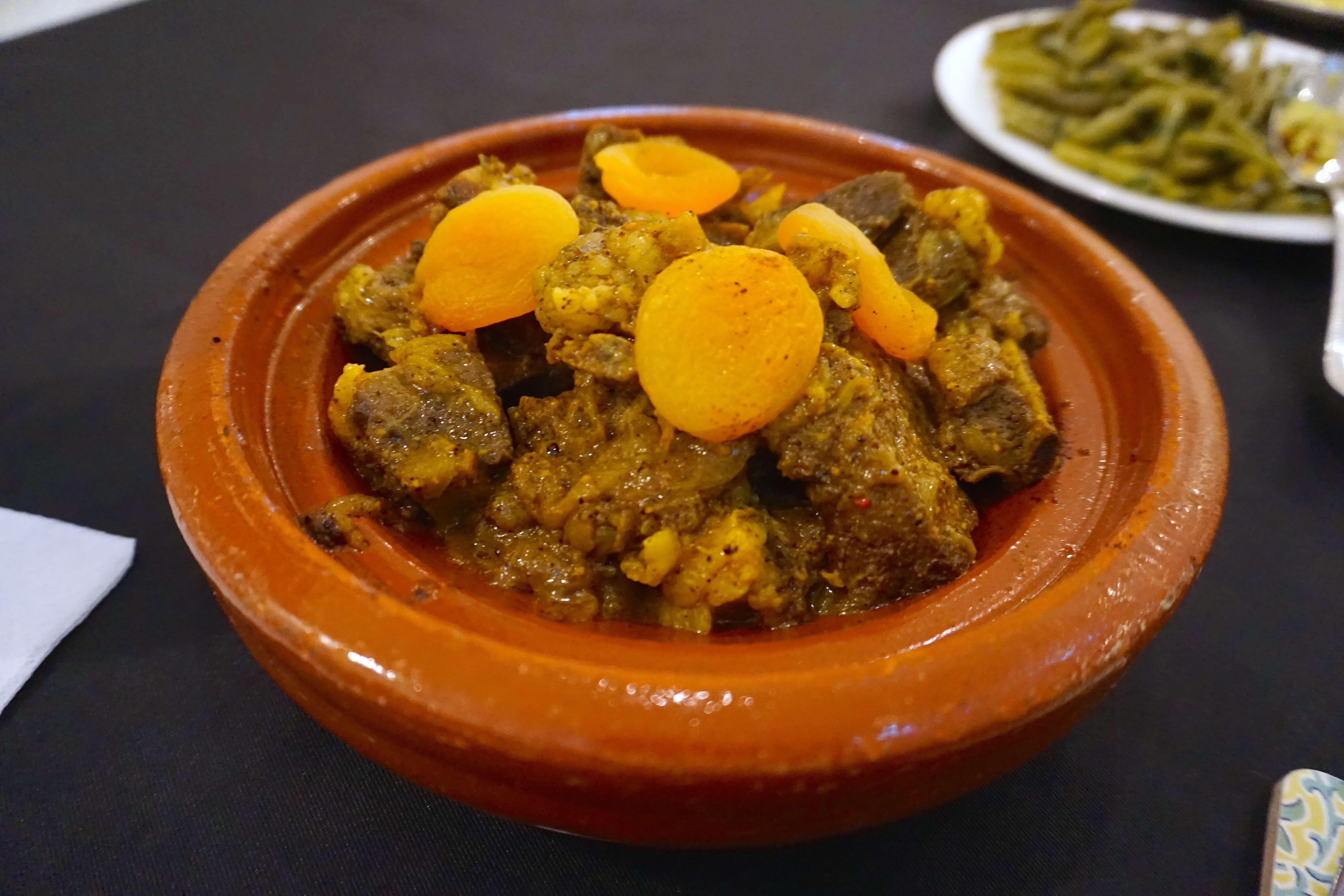 Tagine - Morocco Food Guide: Delicious foods you need to try while visiting Morocco