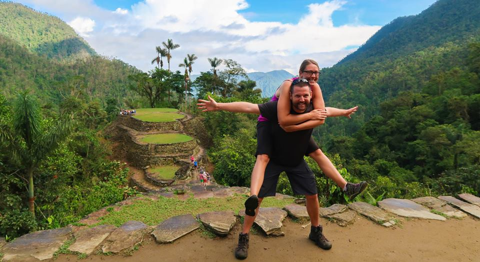 Goats on the Road - 1 of 19 awesome travel blogging couples you should follow in 2019