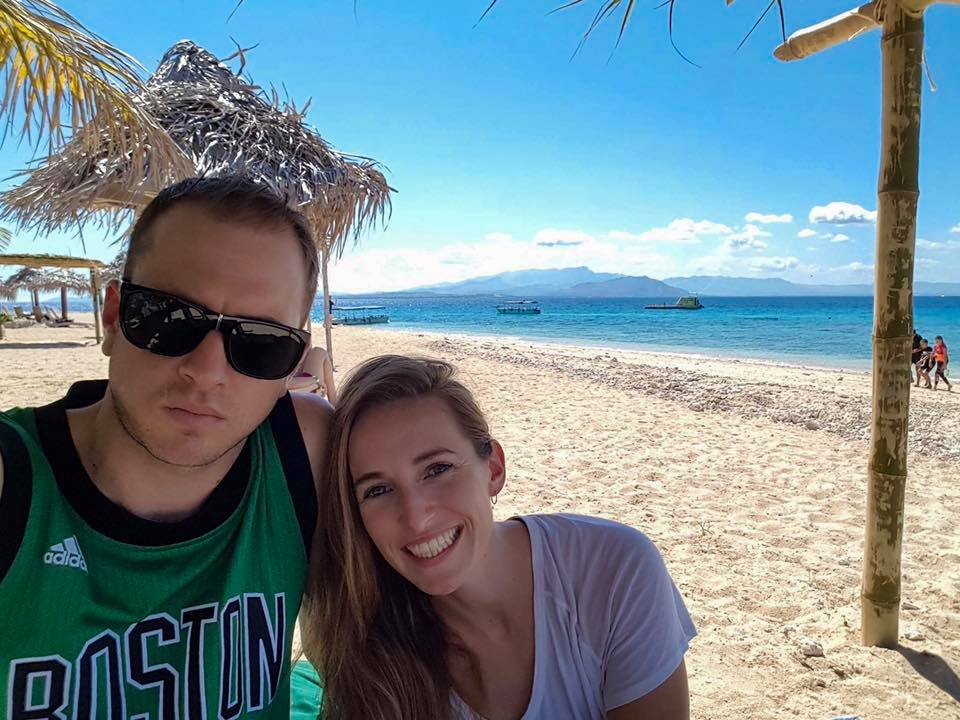 Snorkel to Snow - 1 of 19 awesome travel blogging couples you should follow in 2019