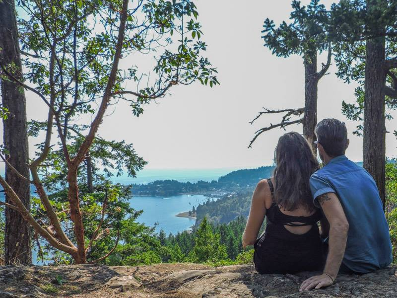 Two Scots Abroad - 1 of 19 awesome travel blogging couples you should follow in 2019