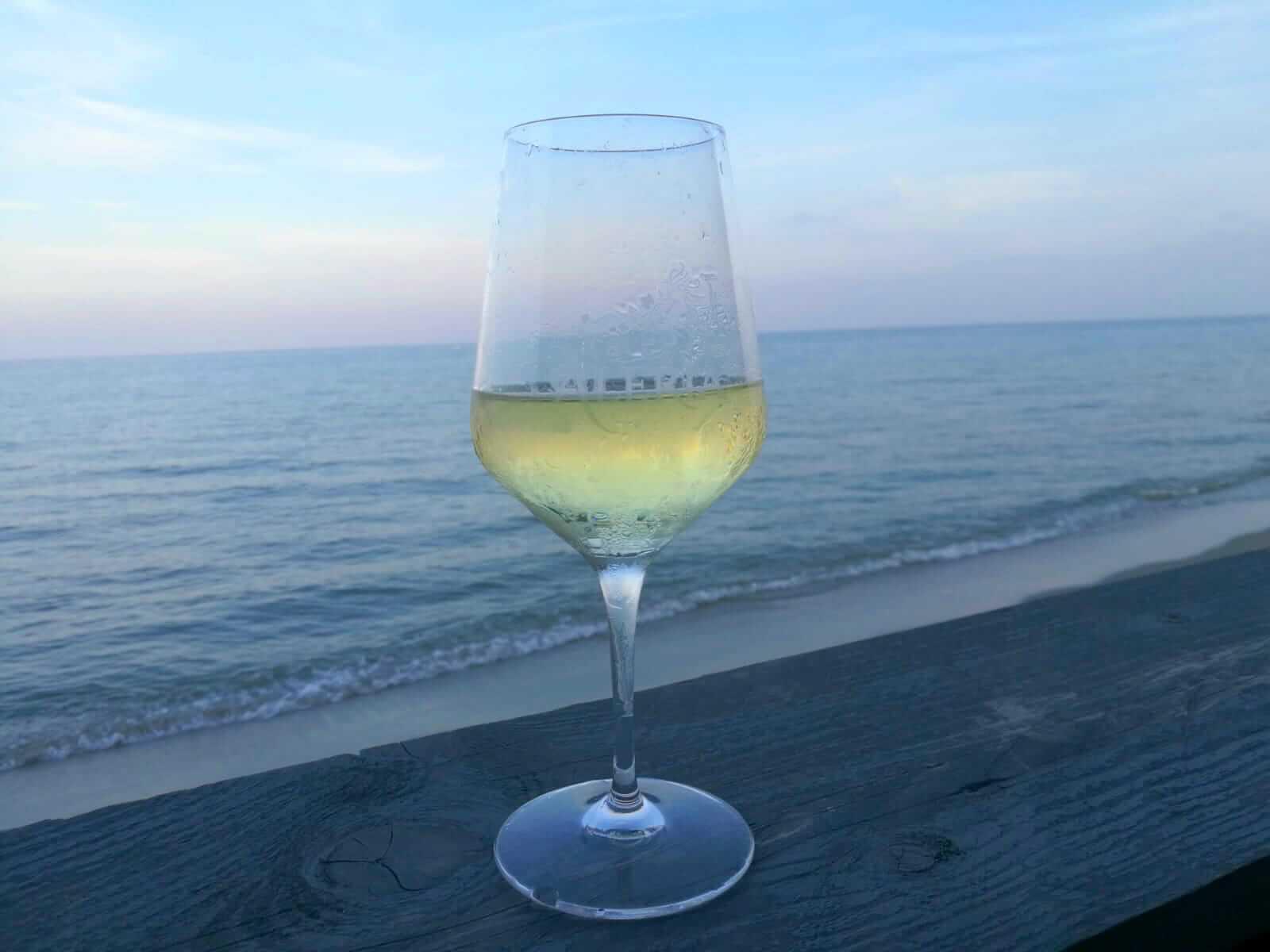 Corsican wine | Corse Wine | Corsican Wine | Buy Corsican Wine | best corsican wine | corsican white wine | domaine terra vecchia | Clos Poggiale | domaine de terra vecchia | wine tasting