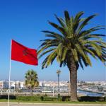 Moroccan Food Tour - Rabat
