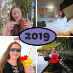 As 2019 comes to an end I take a look at all the amazing adventures I had in 2019