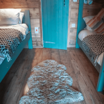 Glamping in Snowdonia | Glamping in North Wales | Luxury Glamping | Glamping in Wales | Things to do in Snowdonia | Where to Stay in Snowdonia | Glamping in the UK