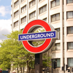 Interesting and fun facts about the London Underground that you probably didn't know but will be great trivia for your next pub quiz